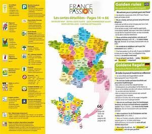 France Passion Avis : france passion 2018 motorhome membership vicarious books media ~ Medecine-chirurgie-esthetiques.com Avis de Voitures