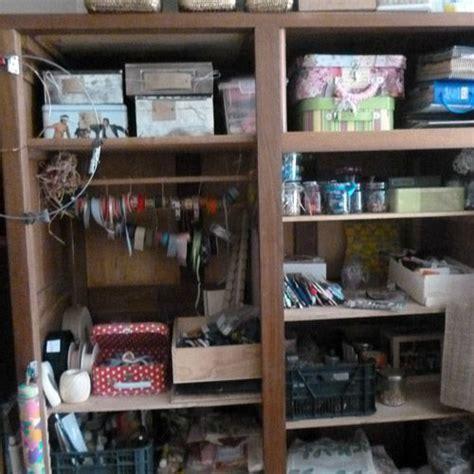 transformer une armoire en bureau transformer une armoire en bureau un chevet style