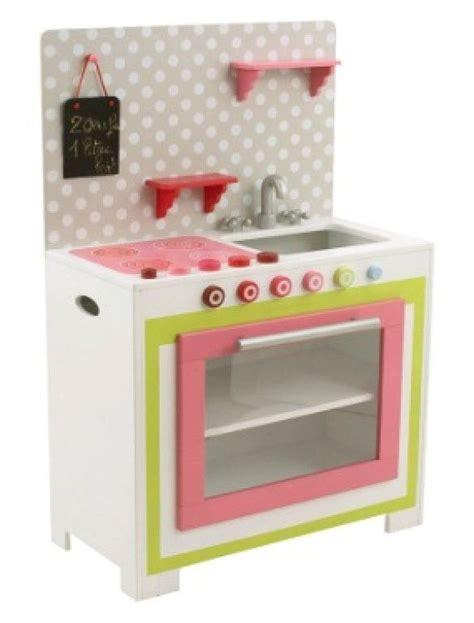 cocinitas de juguete kids kitchen cocina ninos