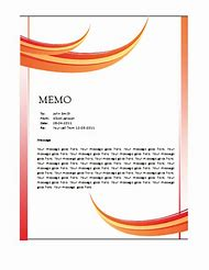 best memo template ideas and images on bing find what you ll love