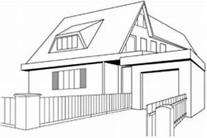 Haus Strichzeichnung Einfach : ilse wille ferienwohnungen ~ Watch28wear.com Haus und Dekorationen