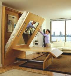 DIY Free Plans For Building A Murphy Bed PDF Download wood