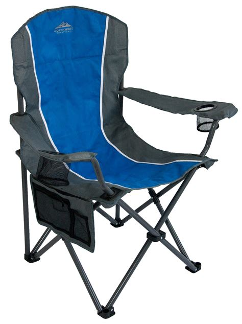 Northwest Territory Bungee Chairs by Northwest Territory Oversize Bungee Chair Fitness