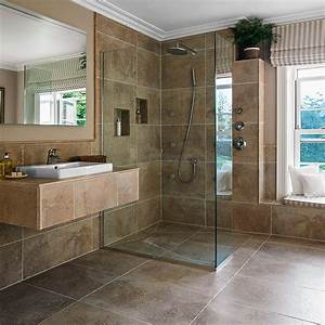 Know everything about wet rooms bellissimainteriors for Interior design wet rooms