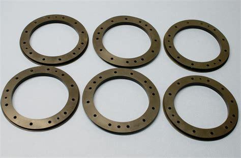 Gasket Manufacturer Uk