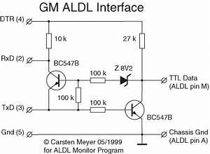 Gm Aldl Wiring Diagram : aldl gm software copyright rutorvilla ~ A.2002-acura-tl-radio.info Haus und Dekorationen