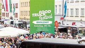 Food Truck Ingolstadt : foodtruck festival ingolstadt foodtruck festivals ~ A.2002-acura-tl-radio.info Haus und Dekorationen