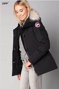 Parka Femme Vrai Fourrure : manteau femme avec vrai fourrure manteau parka femme avec capuche fourrure ~ Melissatoandfro.com Idées de Décoration