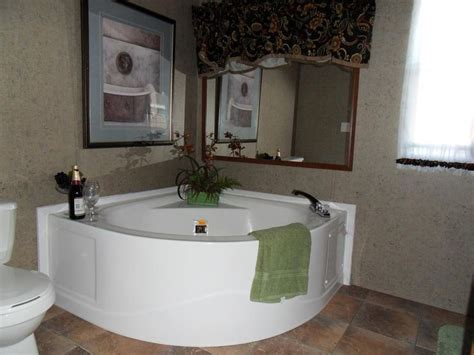 single wide mobile home bathroom ideas 1997 single wide mobile home bathroom faith homes