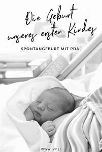 Ssw Mit Et Berechnen : 255 best geburt und wochenbett images on pinterest amniotic fluid labor induction and natural ~ Themetempest.com Abrechnung