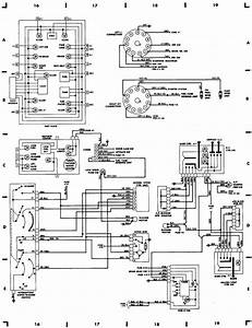 1984 Dodge Ramcharger Fuse Box  Dodge  Auto Wiring Diagram
