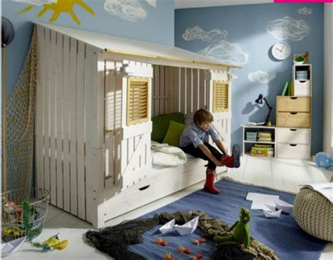 deco chambre garcon 9 ans decoration chambre garcon 9 ans visuel 5