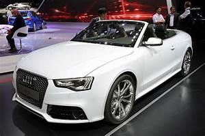 Garage Audi Paris : 2013 audi rs5 cabriolet 2012 paris pinterest to be them and shops ~ Maxctalentgroup.com Avis de Voitures
