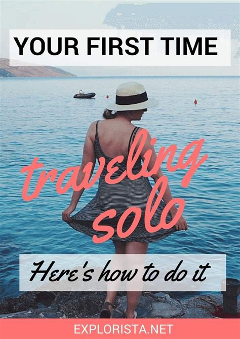 17 Best Ideas About Travel Bags On Pinterest Weekender