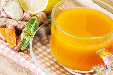juicer ginger shots
