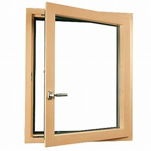 Fenster Im Vergleich : holz alu fenster l rche 50x50cm 1 fl gelig 2 fach verglasung ebay ~ Markanthonyermac.com Haus und Dekorationen