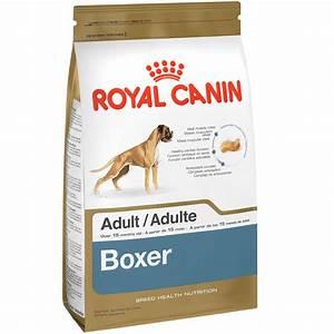 Royal Canin Bulldog : royal canin breed health nutrition boxer 33 lb ~ Frokenaadalensverden.com Haus und Dekorationen