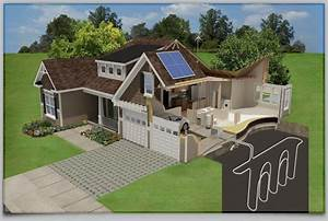Where To Find Energy Efficient Home Plans