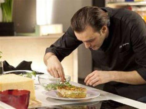 les chefs de cuisine francais les meilleures recettes de chef et plats