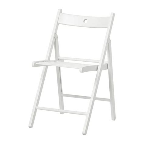 chaise de plage pliante ikea terje folding chair ikea