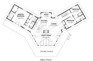 open concept home plans small open concept house floor plans open concept homes conceptual house plans mexzhouse