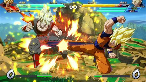 Bandai Namco Working On Improving The Online Play