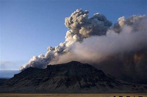 forums volcanoes  climate change treehugger