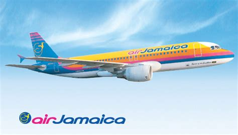 Cheap Air Jamaica Airlines Flights Ticket, Book Air