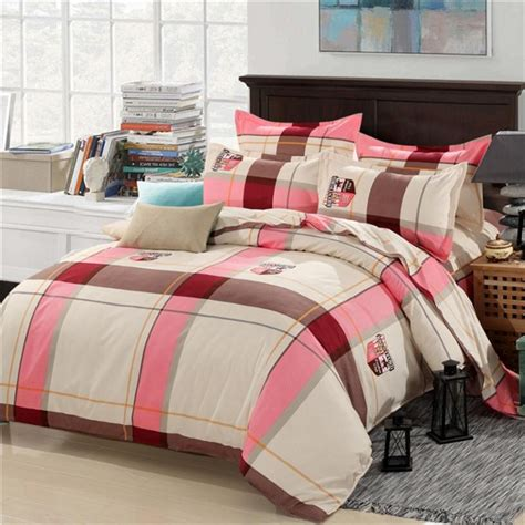 cheap white sheets promotion shop for promotional cheap