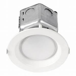 Halco Lighting Technologies 65