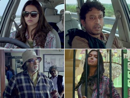 bollywood movies 2016 download mp4