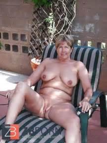 Grannies Giant Boobs Zb Porn