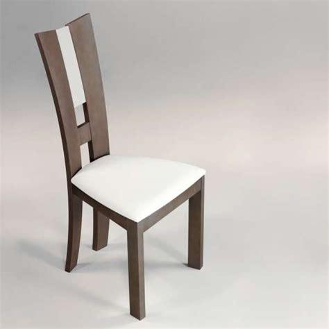 chaise de salle a manger contemporaine emejing chaise de salle a manger moderne contemporary