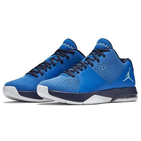 JORDAN MENS 5 AM TRAINING SHOES - Buy JORDAN MENS 5 AM