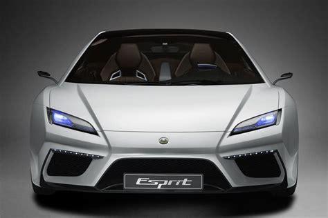 2020 The Lotus Evora by 2020 The Lotus Evora Car Review Car Review