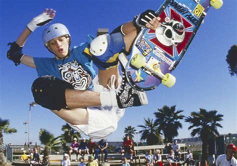 tony hawk skateboard decks school tony hawk school owned that deck skateboard stuff