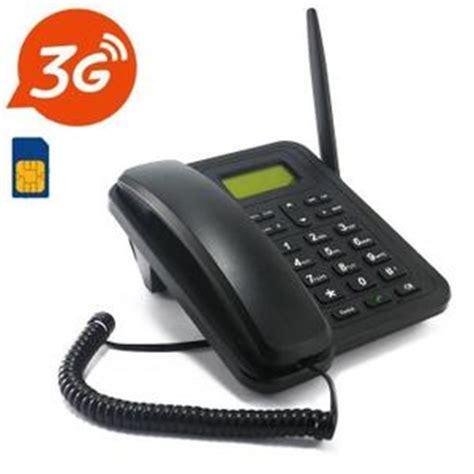telephone de bureau telephone fixe avec carte sim achat vente telephone