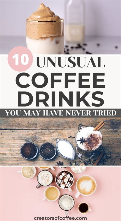 Between added sugar and caffeine, does healthy coffee even exist?! Pin on Coffee Drinks