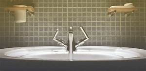 Plumbing Services In Brussels