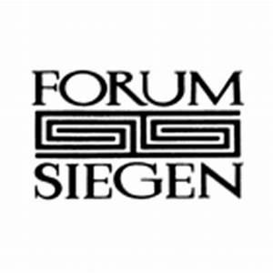 Goldener Drache Siegen : images universit t siegen ~ Orissabook.com Haus und Dekorationen