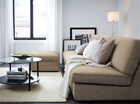 kivik canape ikea ikea living room ideas get inspiration