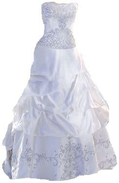 wedding dress png