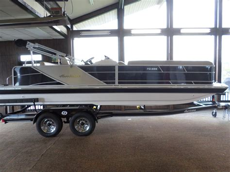 Used Hurricane Boats For Sale In Michigan by Hurricane Boats For Sale In Michigan United States Boats