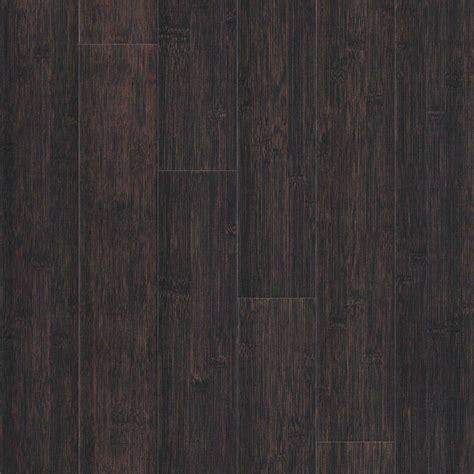 black bamboo flooring 403 forbidden