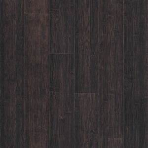 photos of floors with ebony bamboo xxx porn library With dark bamboo flooring pictures