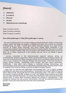 Professional, Cover, Letter, In, 5, Min