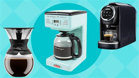 It is the best kitchenaid coffee maker with. The 10 Best Coffee Makers Under $100 You Can Buy in 2020