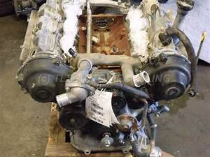 Toyota Sequoia Engine Wiring Harness Repment  Toyota  Auto