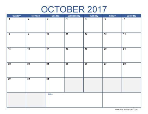 calendar template printable calendar 2018 october 2018 calendar blank printable templates
