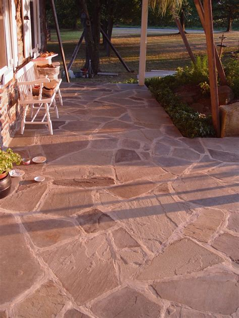flagstone repair explained escapes
